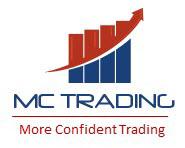 MC Trading